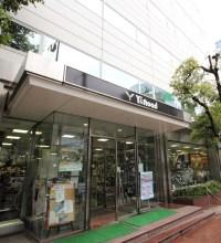 Y's Road 大阪本館
