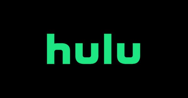 hulu 英語