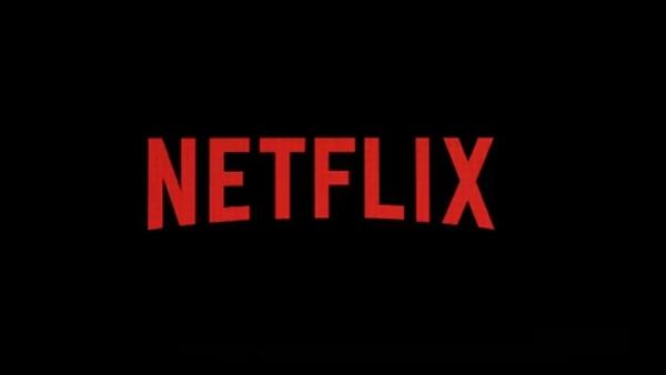 Netflix 英語
