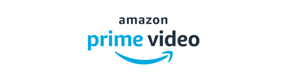 アマゾンプライムビデオ 英語