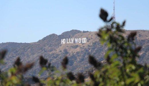 【LA】ハリウッドでおすすめホステル「USAホステルズ」とグリフィス天文台