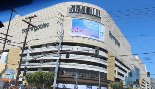 本場ハリウッドのチャイニーズシアターでレイトショーを見に行ったぜ。