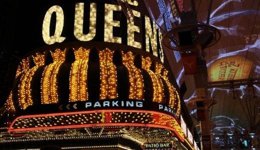 【危険】ラスベガスのカジノ中でマフィアに騙された|治安は悪い?