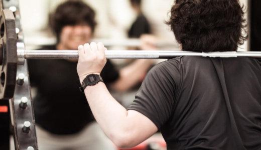 【おすすめ】ダイエットのためコナミスポーツクラブにジム通い決定!