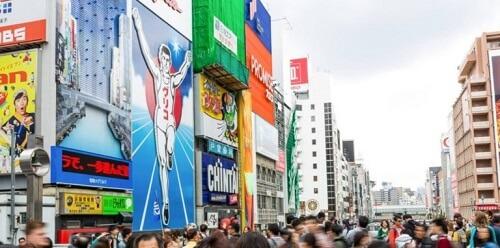 大阪はソースの種類が多すぎる!どのソースが一番美味しくておすすめなのか!