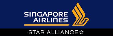 世界的に評価が高いシンガポール航空に乗ってみた!安全性と値段は?バリ旅行