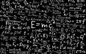 京大受験対策「物理・化学」で高得点取るためのおすすめ問題集・参考書