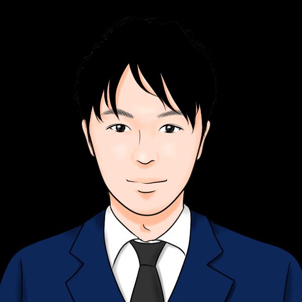 Kaito